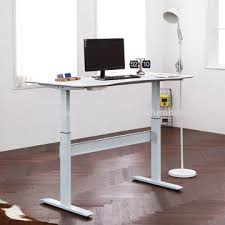 Home office standing desk Office Furniture China Designmodern Homeoffice Furniture Ergonomic Standing Desk Bazhou Monster Furniture Co Ltd Global Sources China Standing Desk From Langfang Online Seller Bazhou Monster