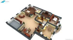 Free Space Planner Great Free 3D Room Planner 3Dream Basic Account Details  3Dream