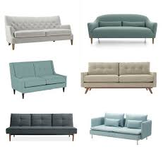 small space sofa perfect as sofa beds on sofas on sale
