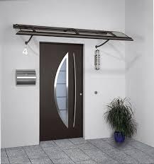 modern residential front doors. Residential Doors Modern Front