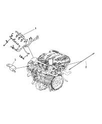 wiring engine for 2006 dodge charger mopar parts giant 2006 dodge charger wiring engine diagram 00i98587