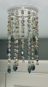 recessed lighting chandelier trim best interiors images on pot recessed lighting chandelier trim lighting director definition