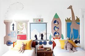 Martha Stewart Living Room Kids Room Decorating Tips From Martha Stewart Living Popsugar Moms