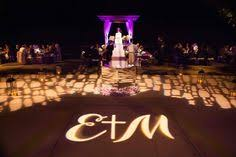 Use A Gobo Projector To Create A Fun And Personalized Look For A Gobo Projector Rental Vancouver