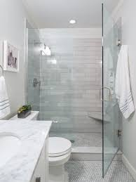 Tags  Master Bathroom  Bathrooms Designs  Remodel Bathroom For Small Master Bathroom Designs