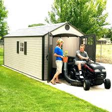 home depot garden tractors home depot garden tractors stylist design home depot garden tractors lawn mower