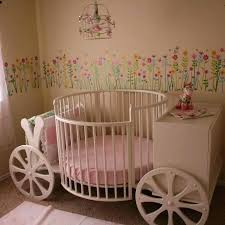 circular crib circular crib by s babies r us round sheets at target mattress sheet circular