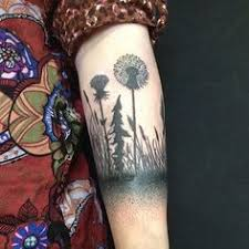 Tattoos at QuiltCon | Tattoo, Modern and Tatting & 50 Seriously Impressive Dotwork Tattoos Adamdwight.com