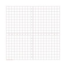Images Of Grid Paper Graph Paper Coordinate Paper Grid Paper