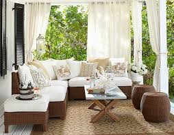 outdoor furniture for small spaces. modren spaces relaxing outdoor patio furniture and outdoor furniture for small spaces e