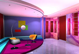 Interior Colour Paint Interior House Home Photos Design Best New
