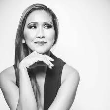 Irene Alano-Rhodes - Home | Facebook