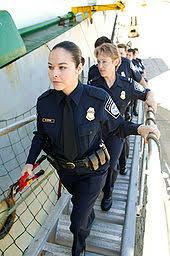 officers boarding a ship cbp officer job description