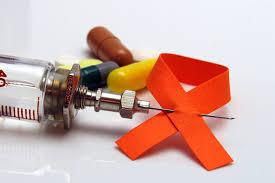 ВИЧ в Армении статистика и профилактика ЕРЕВАН 1 дек Новости Армения В Армении 1 декабря отмечается Всемирный день борьбы со СПИДом служащий напоминанием о необходимости остановить глобальное