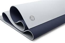 manduka black mat pro metallic 3