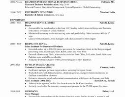 Nyu Resume Best Nyu Stern Resume Template Gallery Best Examples And Complete 15