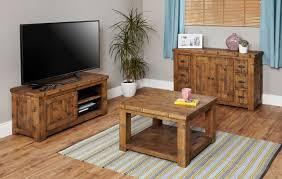 olten dark oak furniture hidden. Stunning Baumhaus Mobel. Olten Oak Furniture Range Mobel E Dark Hidden