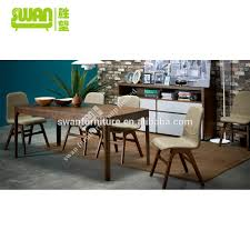 4 Person Kitchen Table 4 Person Dining Table And Chair 4 Person Dining Table And Chair