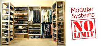 modular closet systems modular closet systems decoration modular closet systems home depot modular closet modular closet