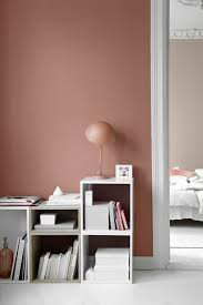 pink wall paintBest 25 Pink wall paints ideas on Pinterest  DIY fading interior