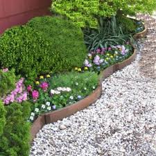 Small Picture garden design no grass garden design ideas no grassgarden design