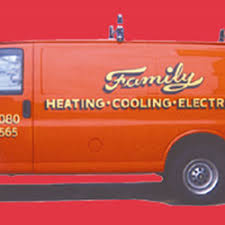 family heating and cooling garden city.  City Family Heating U0026 Cooling  67 Reviews Air ConditioningHVAC  30210 Ford Rd Garden City MI Phone Number Services Yelp And City