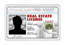 Estate Find Agents Listing Search Real - Agent Directory