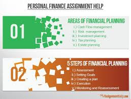 best management assignment help images online assignment help services are a great way to do your personal finance assignment we also provide corporate finance assignment help and public finance