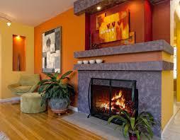 contemporary living room by london interior designers decorators bhavin taylor design