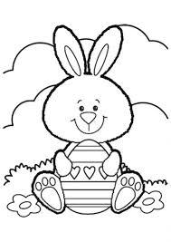 Pasqua Disegni Da Colorare E Stampare Una Mamma Si Racconta