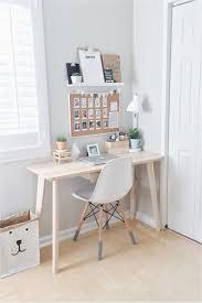 ... White Bedroom Desk Amazing Bedroom Desk Ideas Decorating Small Desks  White Study For