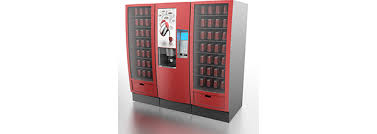 Vending Machine Repairs Inspiration Vending Machine Repair Miami Jamado Vending Corp Miami FL