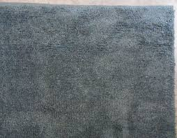 affordable area rugs best of area rugs under 100 contemporary 8 10 gray rug affordable