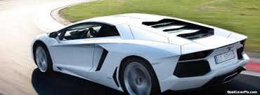 sports cars lamborghini 2014. Unique Cars Inside Sports Cars Lamborghini 2014 S