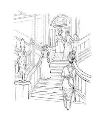 Small Picture Titanic Coloring Pages Coloringpages1001com