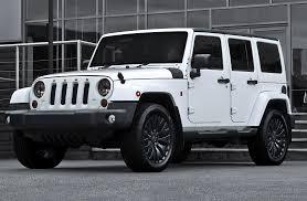jeep wrangler 2016 white image 133 orange jeep rubicon 4 door heartland door and window manhattan