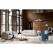 terra off white sofa