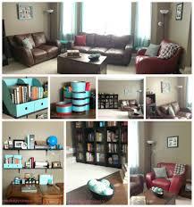 office decorating ideas work. Elegant Work Office Decor Ideas : Fresh 6170 Fice Szahomen Design Decorating A