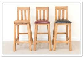 kitchen breakfast bar stools collection in wooden breakfast bar stool wooden kitchen breakfast bar stools home