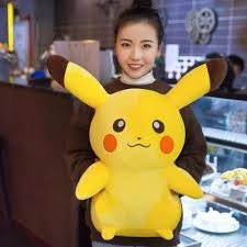 Buy <b>cute pikachu</b> at affordable price from 11 USD — best prices ...