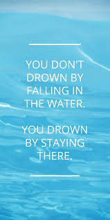 Water Quotes Extraordinary Quotes About Water Magnificent 48 Best Water Quotes Images On