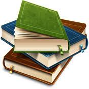 Заказать курсовую дипломную контрольную работу в Волгограде Заказать курсовую контрольную дипломную в Волгограде