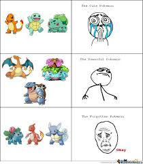 Funny Pokemon Memes Facebook - funny pokemon memes facebook due to ... via Relatably.com