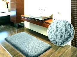 yellow bathroom rug sets rugs set decorative choosing bath light large decorative bath rugs