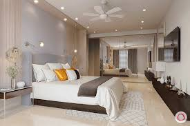Bedroom Idea Custom Design Ideas