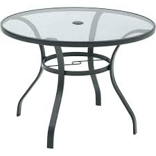 round patio table top replacement round outdoor table me me laminate table tops replacement plastic patio