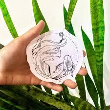тату татуировки рисунки эскиз графика рисунок вдохновениеу