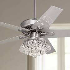 bedroom chandeliers with fans ceiling fan with 4 light kit ceiling fans with matching pendant lights chandelier ceiling lights chandelier mount