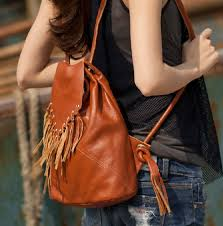 leather backpack black womens backpacks for college