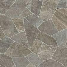 stone look vinyl tile flooringvinyl flooring residential stone look high resistance